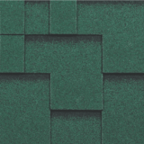 endoviy_green_1