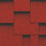 endoviy_red_1