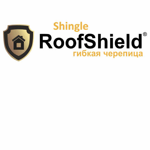 logo_RoofShield_2