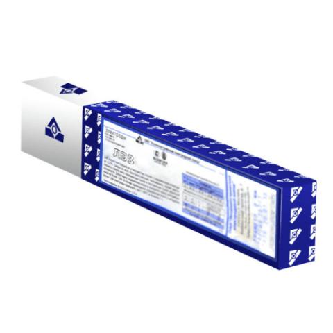 Электроды НЖ-13 диам.4,0 (5кг)