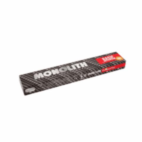 Электроды ЦЧ-4 d. 3,00 (0,8 кг) ПлазмаТек Monolith