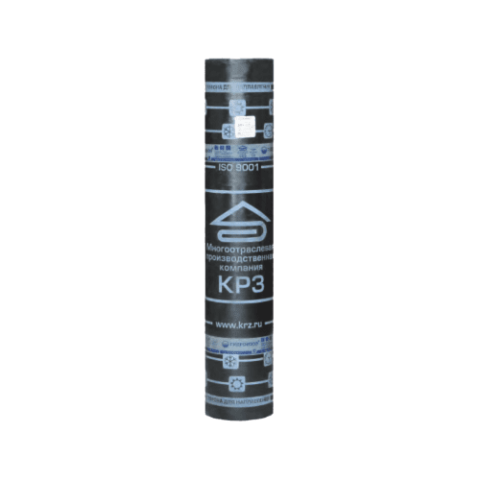 Гидробарьер ХПП-3,0