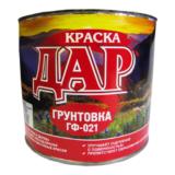 gruntovka_021_0.9kg_1