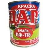 kras_stro_PF_115_0.9kg_1