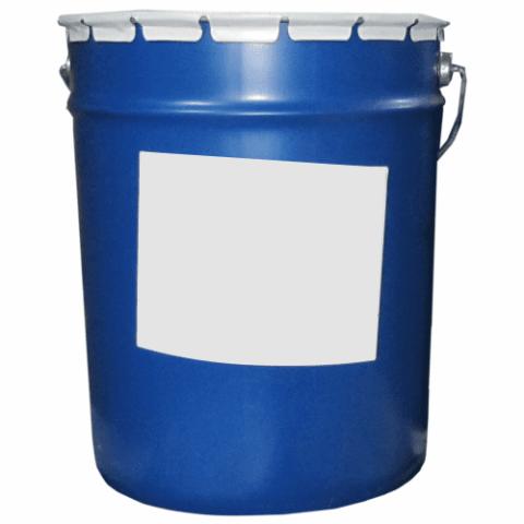 Мастика битумная изоляционная (21,5л/металл) ХТП 18кг