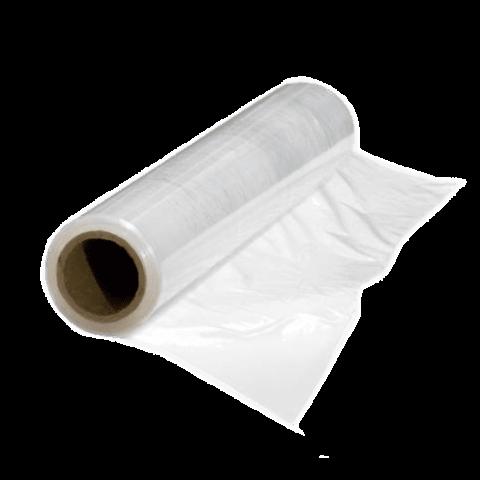 Пленка полиэтиленовая 150 мкр