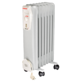 radiator_1-5_1