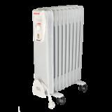 radiator_2-0_1
