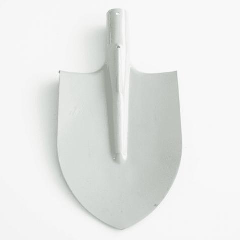 Лопата штыковая Нуртау-А